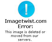 Viviana Saccone nipple poke