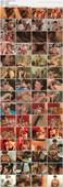 Omas mit dicken Titten und haarigen Fotzen / Бабушки с большими сиськами и волосатыми кисками (2006) DVDRip