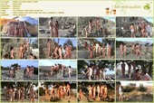 Under The Yamu Trees 1 - naturists movie