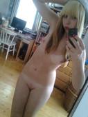 http://img22.imagetwist.com/th/08047/9yv26f0lynsh.jpg