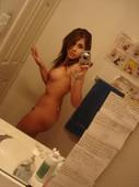 http://img22.imagetwist.com/th/08071/jn5rrqenvz2f.jpg