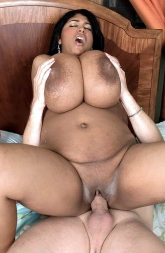 Kristina Milan   Tits are Engorged with Milk Jugfucker 720p