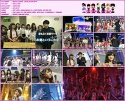 Music Japan - 2015.04.06 - HD 720p