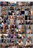 Adult Film School (Season 1/2/3/2013/2014/2015) WEB-DL 1080p  ~ Reality Show