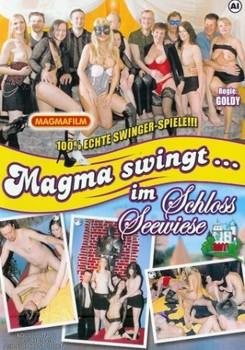 magma swingt 2 spritzende busen