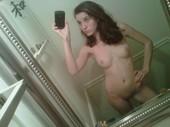 http://img22.imagetwist.com/th/08426/ehh2lupsjnbs.jpg