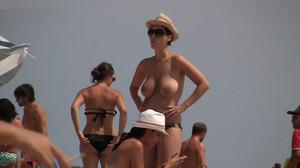 http://img22.imagetwist.com/th/08428/62rzxaafgwsj.jpg