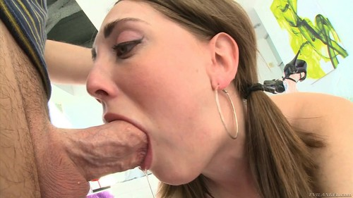 [MikeAdriano.com / EvilAngel.com] Nickey Huntsman & Mike Adriano - Asshole Therapy, Scene #03 - ID: 28711 / 75437 (Evil Angel Video) [April 05, 2015 / Anal Sex, Assholes Rimming / Analingus / Anilingus, Brown Hair, Buttholes Licking, Caucasian / White, Deepthroat, Facial Cumshots, Gaping Assholes, Gonzo, Hardcore, Large Dicks / Cocks, POV / Point Of View, Fishnets, Speculum, USA / American Porn / Full HD Video / 1080p] zs3w6nlcnftk