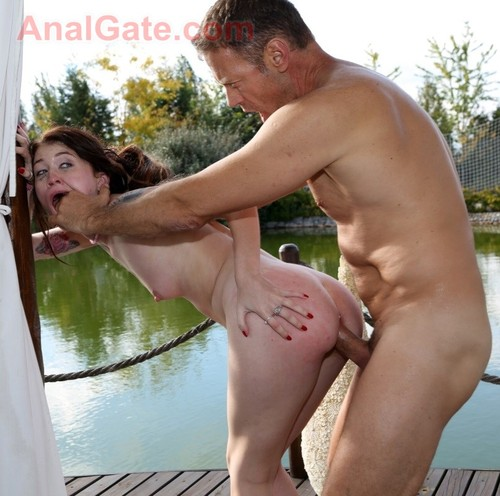 [RoccoSiffredi.com / EvilAngel.com] Misha Cross, Rocco Siffredi - Rocco's Italian Porn Boot Camp, Scene #01 - ID: 28051 / 73123 (Evil Angel) [May 09, 2015 / Anal Sex, ATM / Ass To Mouth, Caucasian / White, Polish, Cum In Mouth, Deepthroat, Messy, Outdoors, Gonzo, Hardcore, Large Dicks / Cocks, Shaved Pussy, Slim / Slender, Small / Petite / Full HD Video / 1080p] tuqqafsa85w5