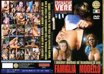 <p>Country: Italy Genre: Feature, incest Language: Italian Studio: FM Video Starring: Ivette, Kassandra, Eva, Mellisa, Antony, David Size : 893 Mb. Duration : 01:24:18 Resolution : 640&#215;480 avi Video : XviD MPEG-4 codec Audio : MPEG 1 or 2 Audio Layer 3 (MP3) http://streamin.to/ffr4a09avzab http://neodrive.co/share/file/QL4RQ5XXWBVXESK2PXQQEPJSB/ http://streamcloud.eu/sedfrcj2efis/I_Desideri_Morbosi_Ed_Incestuosi_di_Una_Famiglia_Modello.avi.html http://videomega.tv/?ref=G279G4J5V44V5J4G972G http://neodrive.co/share/file/QL4RQ5XXWBVXESK2PXQQEPJSB/ OR http://www.uploadable.ch/file/h2w6CJHZqD3x http://www.uploadable.ch/file/CUJVbVMAhhPc http://linestorage.com/4fw1lddad874/my.file.476.part1.rar.html http://linestorage.com/uobx1jqmtvl2/my.file.476.part2.rar.html</p>
