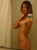 http://img22.imagetwist.com/th/08740/fok6ci78gulc.jpg