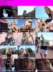 Serial-BallBusters.com ballbustingblondinette-H264 Thumbnail