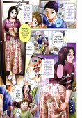 Hyji - With A Private Teacher Story (Ch. 04-08) English