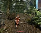 Torn Sexrim - mods for Skyrim Version 6