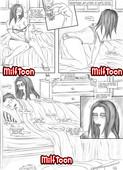 Milftoon.com - Snospmis