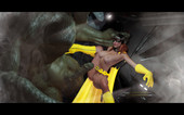 Bat Vore - Bat Girl
