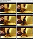 Video Lucah Hidden Cam