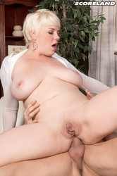 Missy Monroe - Anal Cream For a Blonde Cum Collector k4da8lk6i6.jpg