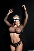 Leya-Falcon-Masquerade-Mask-Naughty-Fun-e6mfftx0hc.jpg
