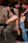 Jessa-Rhodes-Sisters-Of-Anarchy-i6q83pgeft.jpg