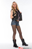 Jessa Rhodes - Sisters Of Anarchy