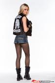 Jessa-Rhodes-Sisters-Of-Anarchy-y6q83n0r3t.jpg