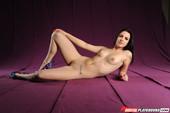 Rachael Madori - DP Star - Top 30