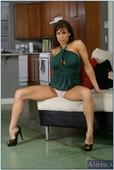 Devon Michaels - My Wifes Hot Friend
