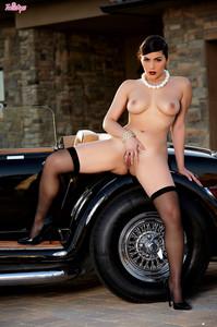 Valentina Nappi in Ti Amo :: May 23, 2015n417fj2n2c.jpg
