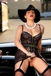 Valentina Nappi in Ti Amo :: May 23, 20150417f914il.jpg