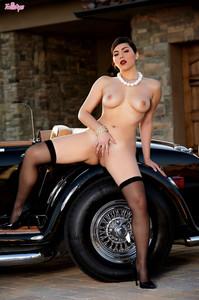 Valentina Nappi in Ti Amo :: May 23, 2015w417fj1l0u.jpg
