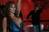 Esperanza-Gomez-Cock-Crazed-Cougar-In-The-Club-%28hardcore%29-m6m5d08qo7.jpg