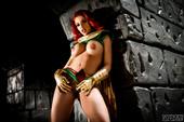 Britney-Amber-Batman-V-Superman-XXX-26m9sg0ohe.jpg