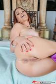 Krissy Lynn - Cougarville-x4956940cf.jpg