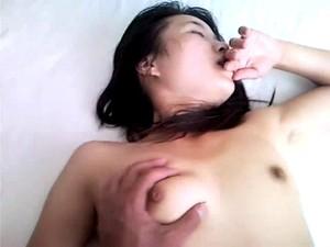 超正女同事周末深喉平躺干[avi/443m]